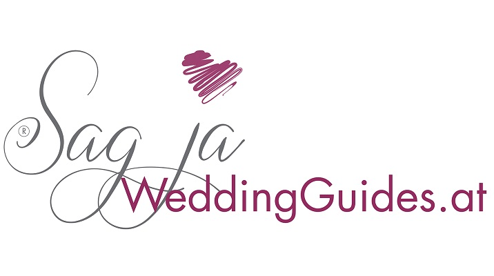 sagJA-WeddingGuide-klein